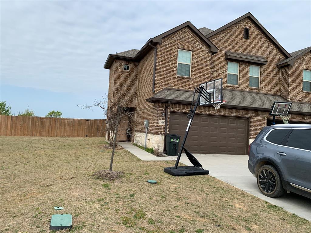 1050 Sierra Vista  Court, Midlothian, Texas 76065 - Acquisto Real Estate best mckinney realtor hannah ewing stonebridge ranch expert