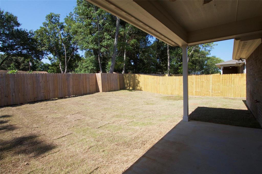 12400 Kara Lynn Place, Tyler, Texas 75704 - acquisto real estate best listing listing agent in texas shana acquisto rich person realtor