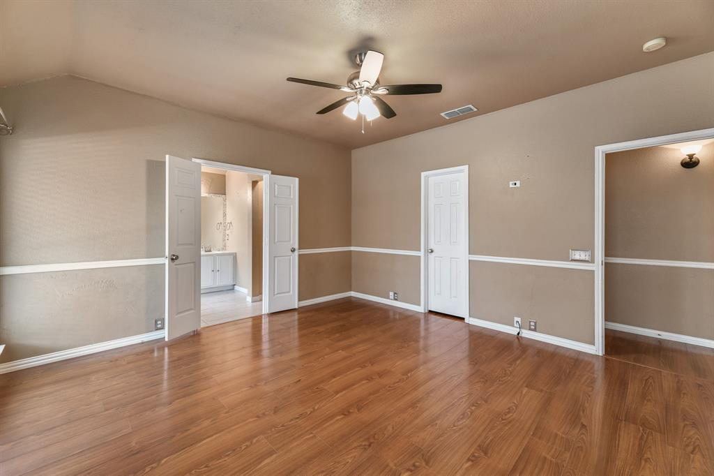 4601 Parkview  Lane, Fort Worth, Texas 76137 - acquisto real estate best realtor westlake susan cancemi kind realtor of the year