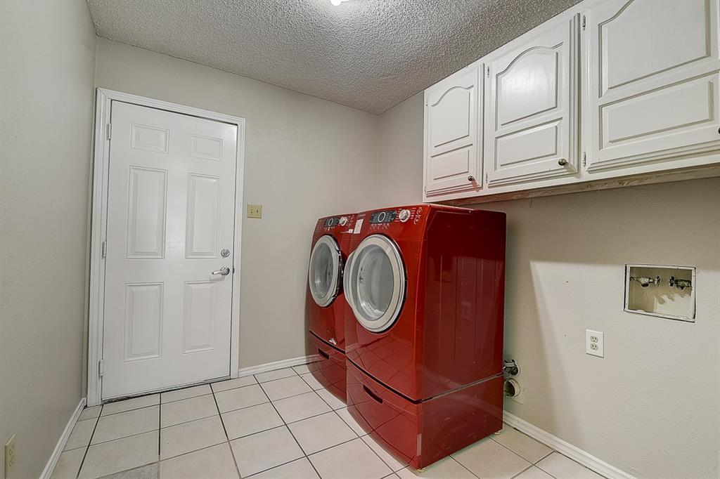 1810 Vassar Drive, Richardson, Texas 75081 - acquisto real estate nicest realtor in america shana acquisto