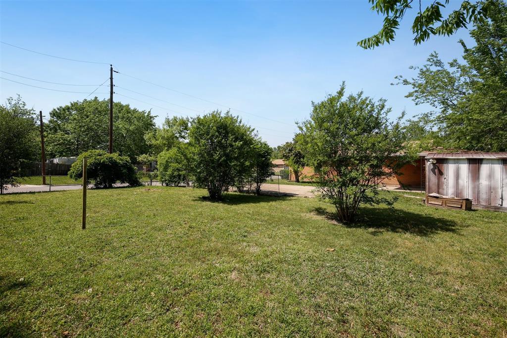 7006 Antler  Avenue, Dallas, Texas 75217 - acquisto real estate best realtor foreclosure real estate mike shepeherd walnut grove realtor