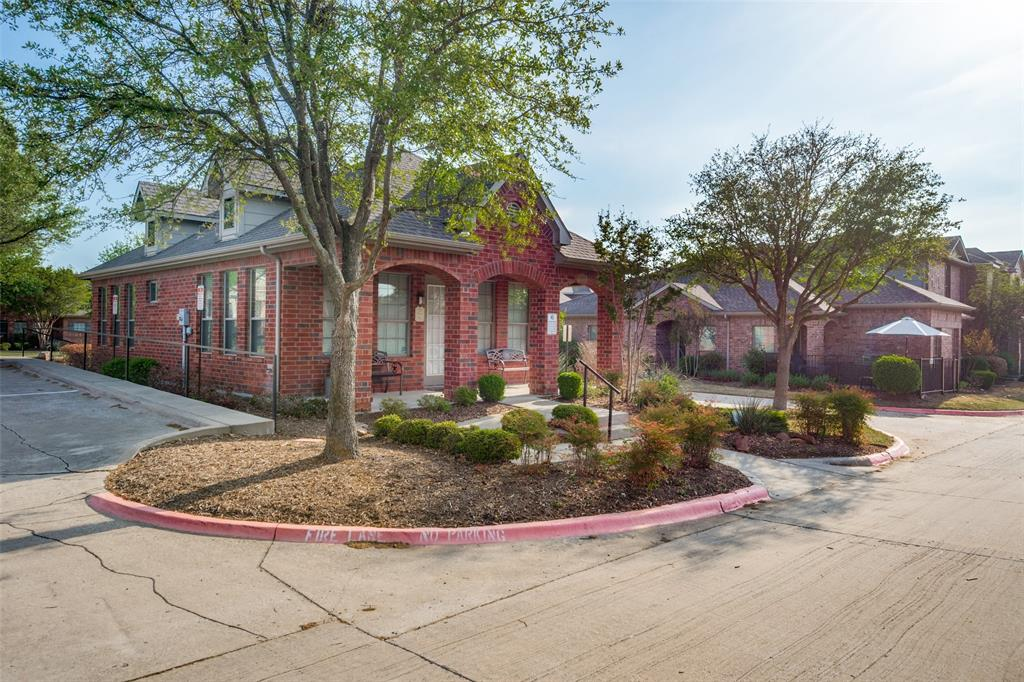 575 VIRGINIA HILLS  Drive, McKinney, Texas 75072 - acquisto real estate best frisco real estate agent amy gasperini panther creek realtor