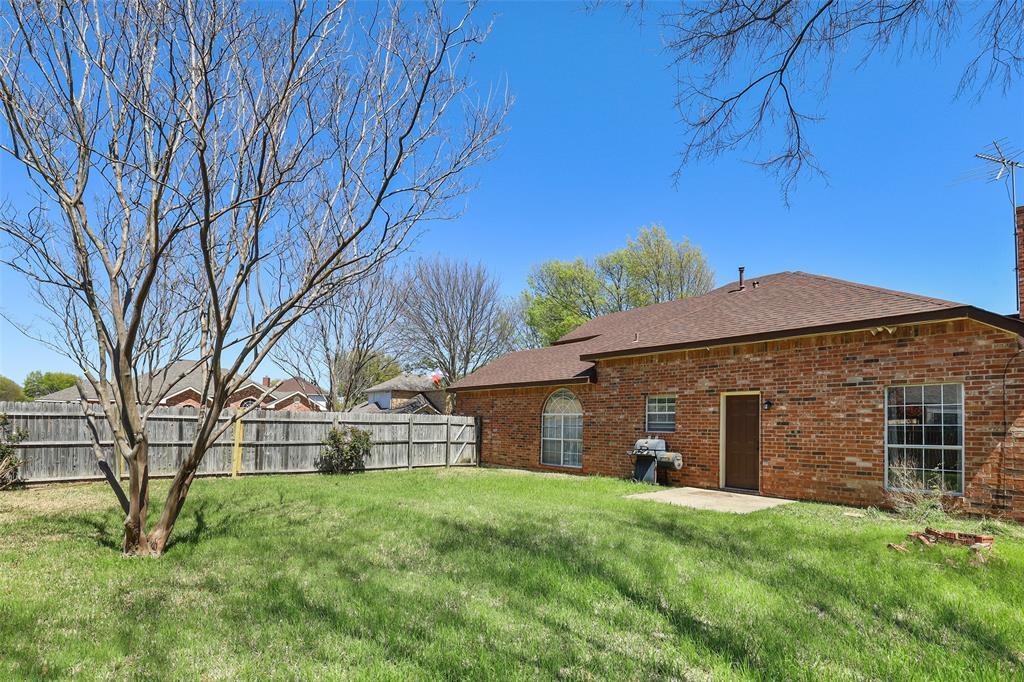 604 Austin Drive, DeSoto, Texas 75115 - acquisto real estate best frisco real estate agent amy gasperini panther creek realtor