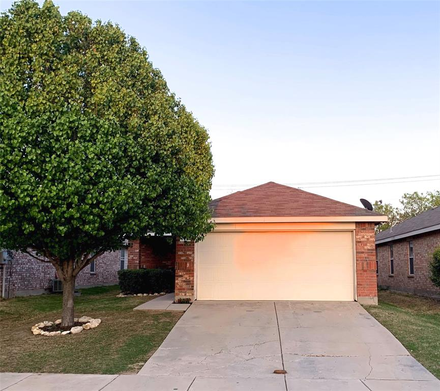 8924 Sun Haven  Way, Fort Worth, Texas 76244 - Acquisto Real Estate best plano realtor mike Shepherd home owners association expert