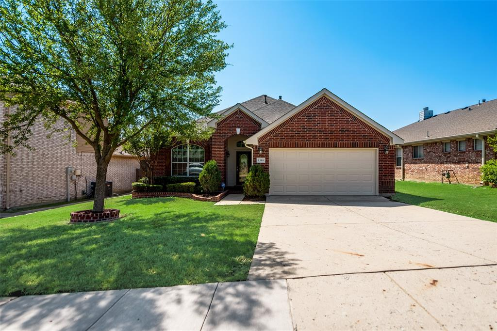 1300 Cedar Branch  Drive, Wylie, Texas 75098 - Acquisto Real Estate best plano realtor mike Shepherd home owners association expert