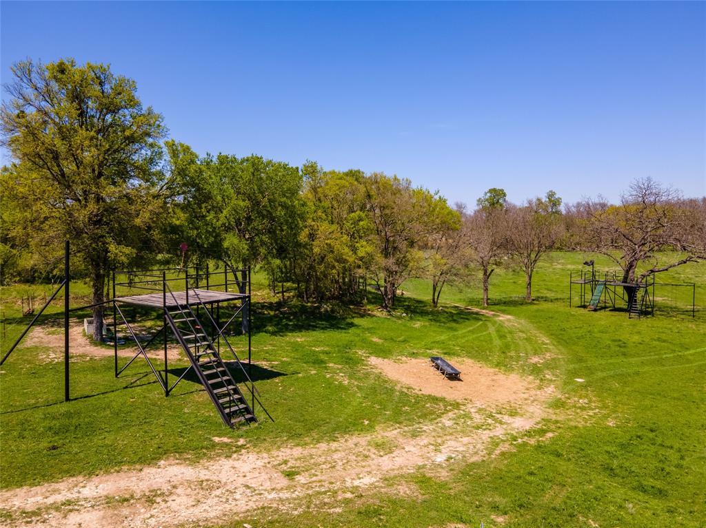 1033 County Road 305 Jonesboro, Texas 76538 - acquisto real estate best new home sales realtor linda miller executor real estate