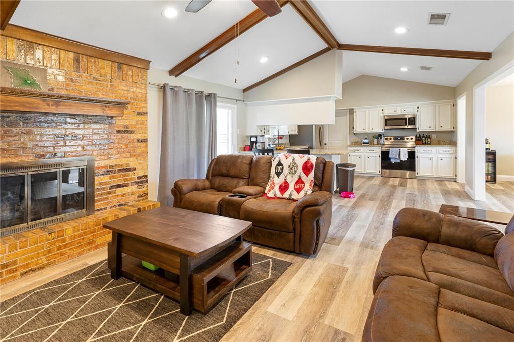 2410 Ridgewood Drive, Sherman, Texas 75092 - acquisto real estate best real estate company in frisco texas real estate showings