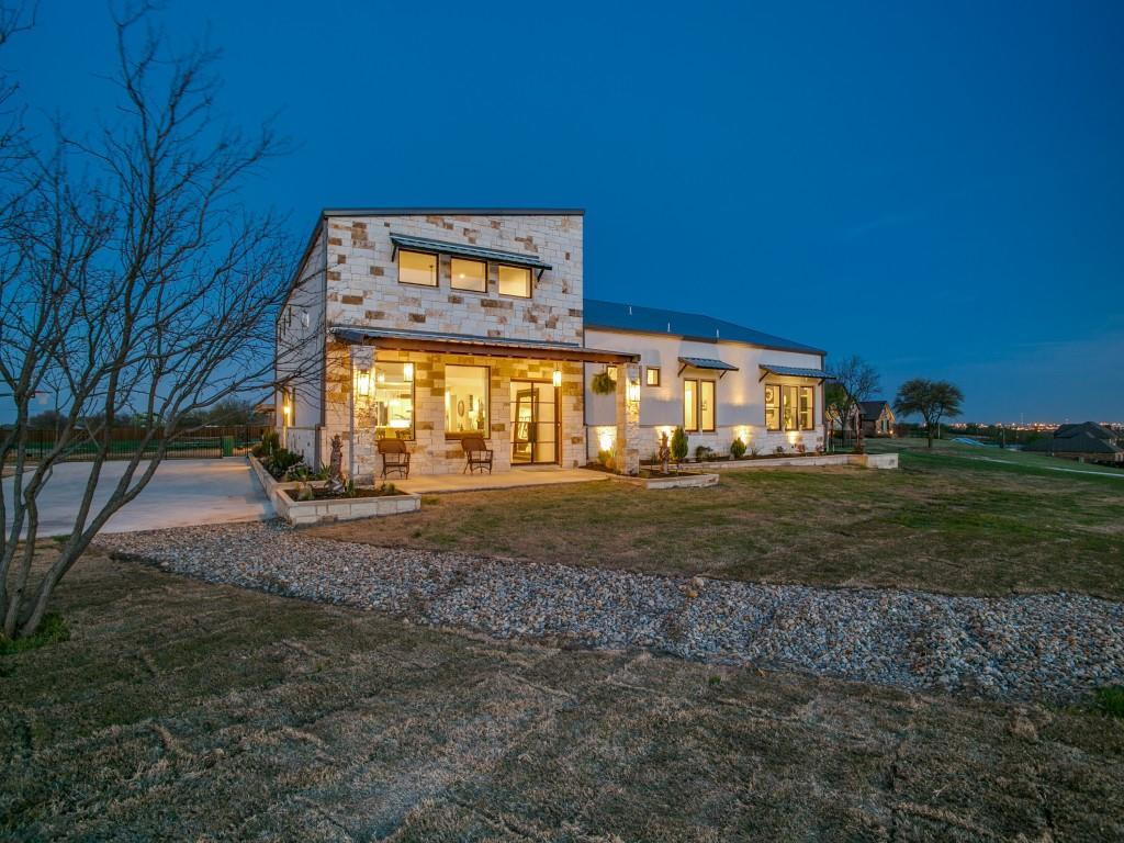 2219 Virginia Lane, Haslet, Texas 76052 - acquisto real estate nicest realtor in america shana acquisto