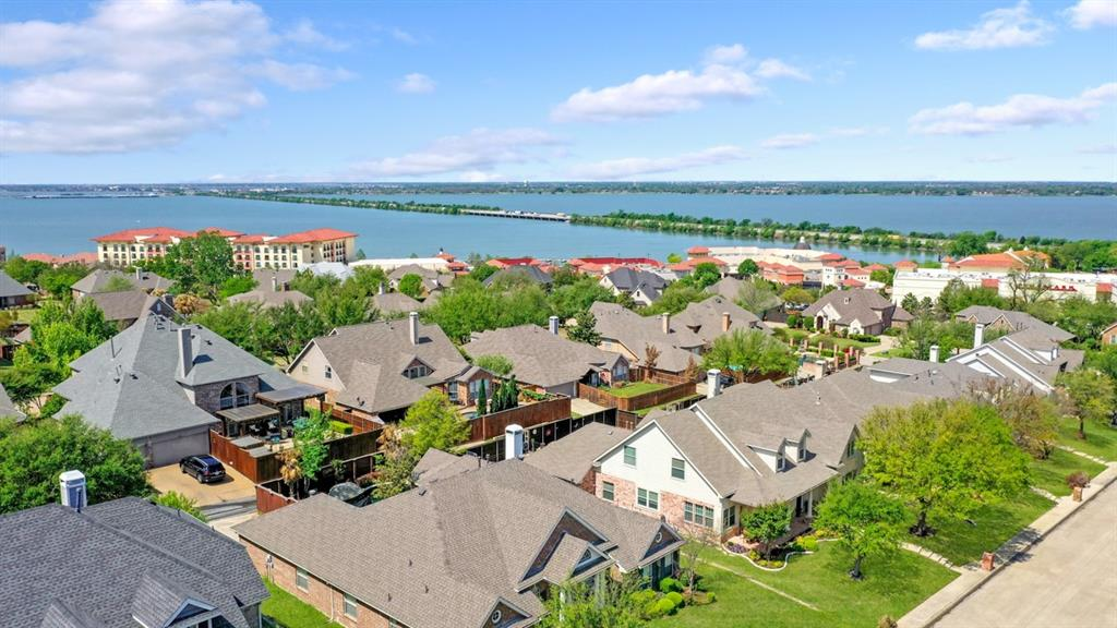 2830 Marcie  Lane, Rockwall, Texas 75032 - acquisto real estate best luxury home specialist shana acquisto