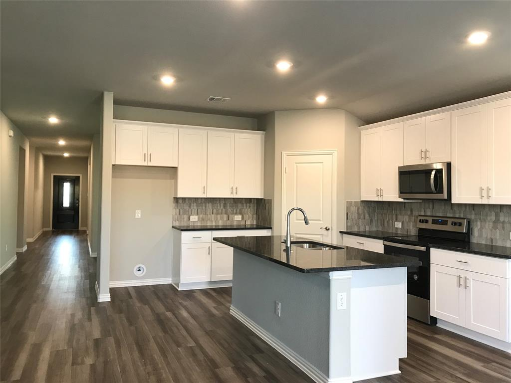 1806 Canyon  Lane, Melissa, Texas 75454 - acquisto real estate best allen realtor kim miller hunters creek expert