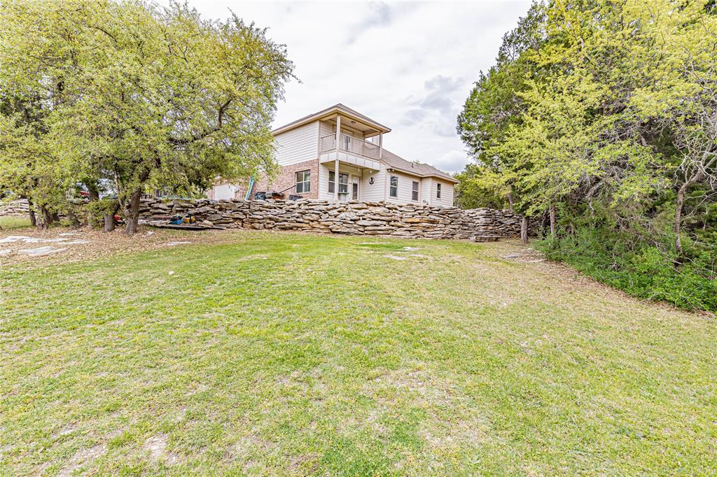1204 Pala Dura  Court, Granbury, Texas 76048 - acquisto real estate best designer and realtor hannah ewing kind realtor