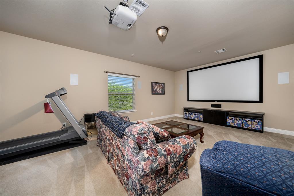 11885 Verona  Court, Frisco, Texas 75035 - acquisto real estate best photo company frisco 3d listings