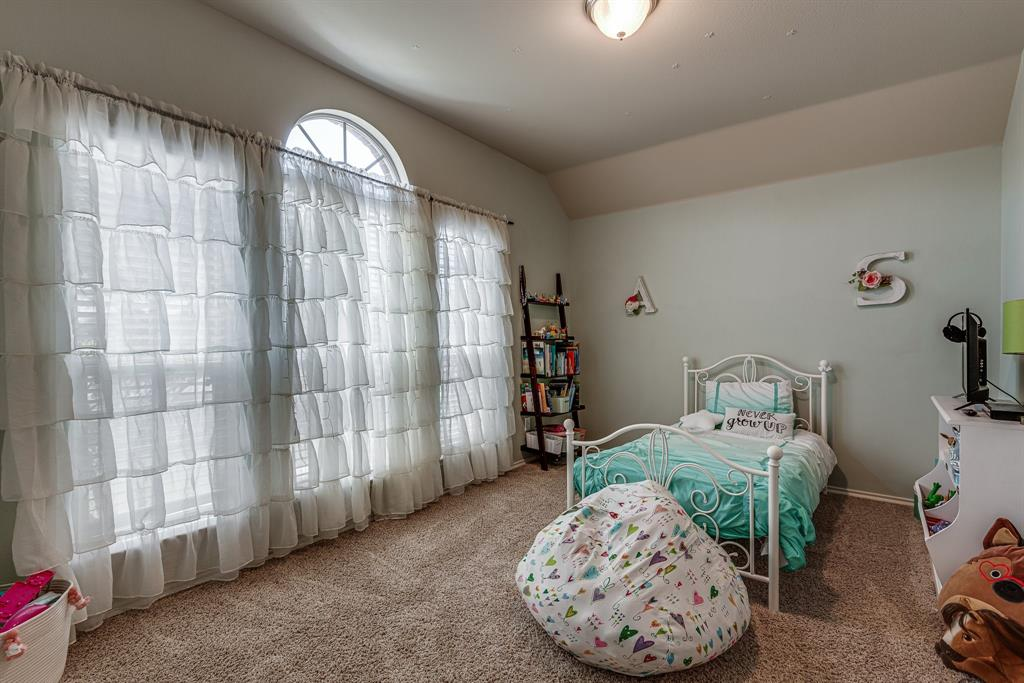 127 Sumac  Drive, Waxahachie, Texas 75165 - acquisto real estate best realtor westlake susan cancemi kind realtor of the year