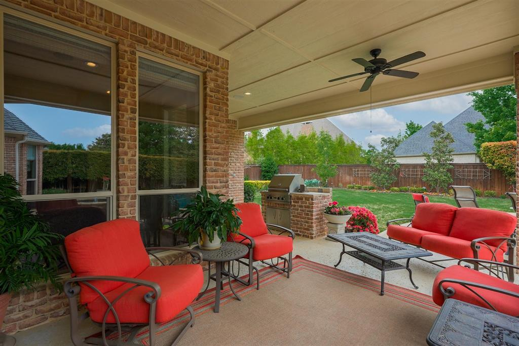 1804 Arrington  Green, Colleyville, Texas 76034 - acquisto real estate best plano real estate agent mike shepherd