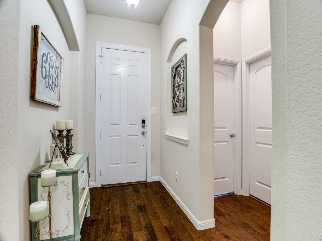 10413 Turning Leaf  Trail, Fort Worth, Texas 76131 - acquisto real estate best allen realtor kim miller hunters creek expert