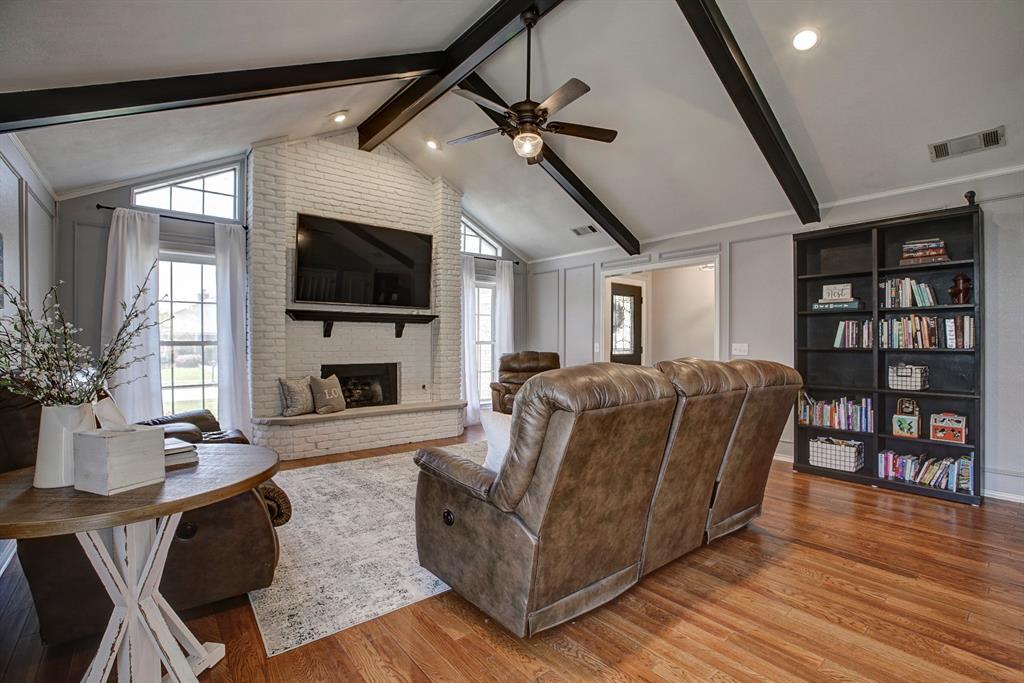 500 Jefferson  Street, Wylie, Texas 75098 - acquisto real estate best prosper realtor susan cancemi windfarms realtor