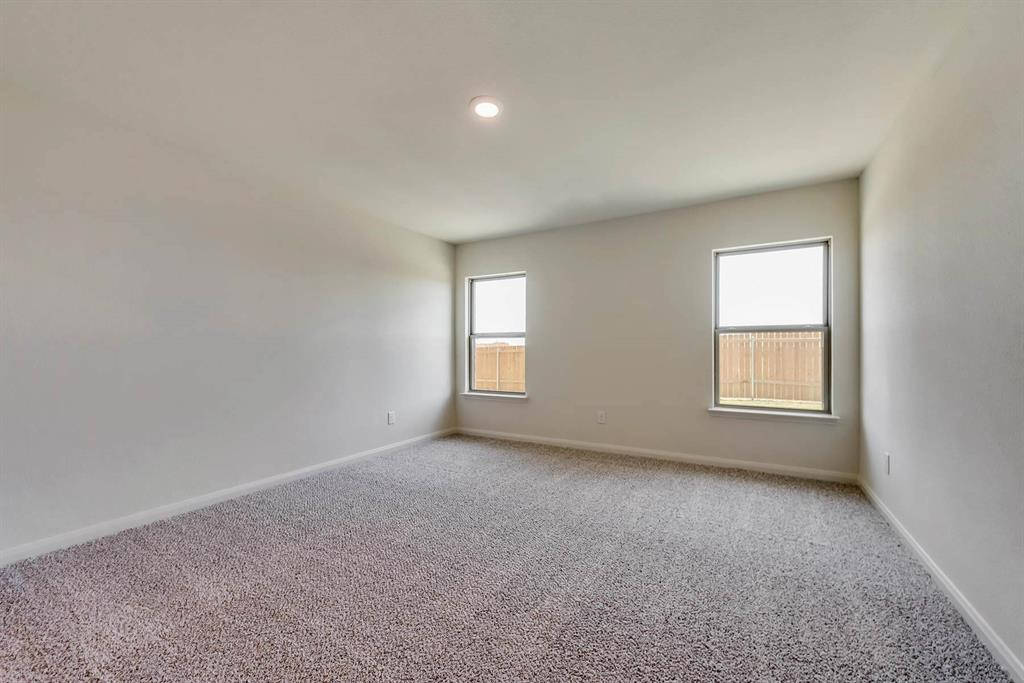 3090 Barzona Road, Forney, Texas 75126 - acquisto real estate best real estate company to work for