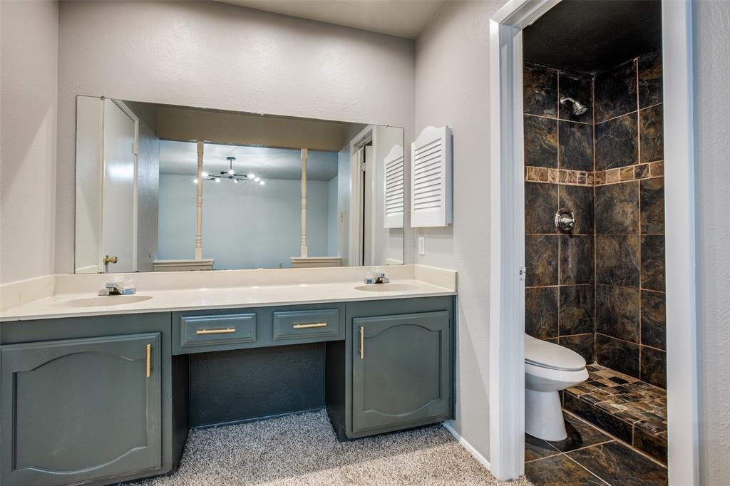 4200 Cranbrook Drive, Arlington, Texas 76016 - acquisto real estate best celina realtor logan lawrence best dressed realtor