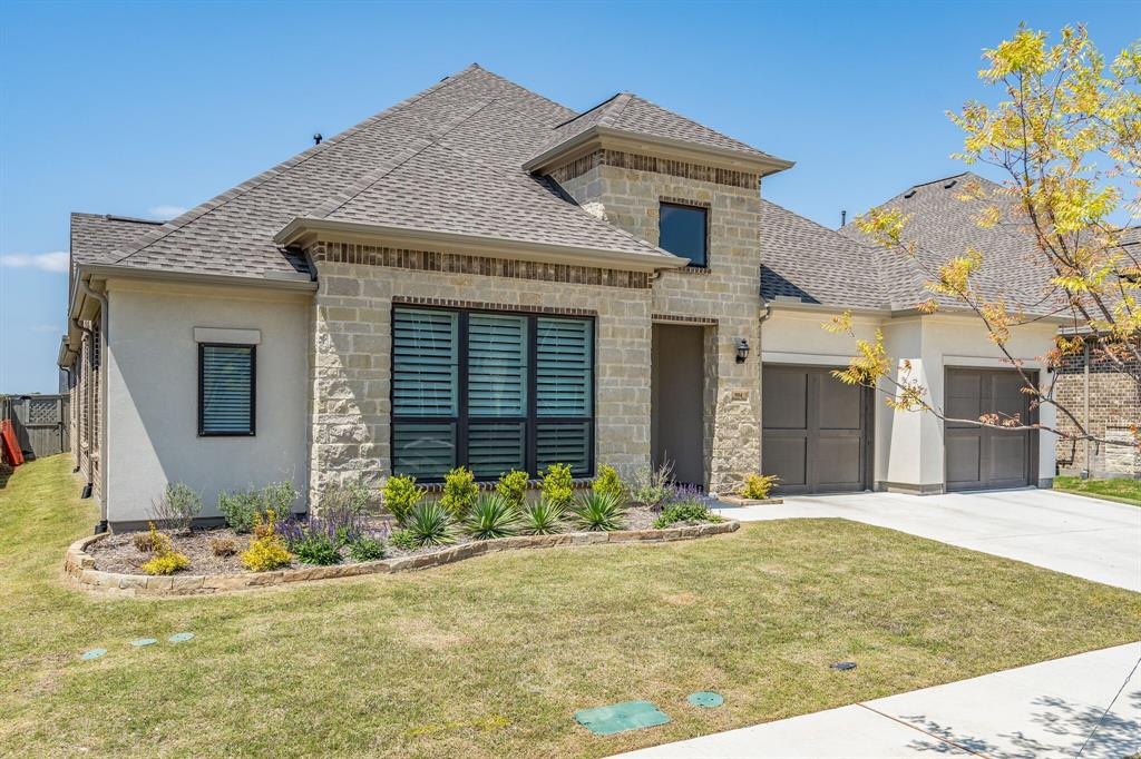 904 Blueberry  Way, Northlake, Texas 76247 - Acquisto Real Estate best mckinney realtor hannah ewing stonebridge ranch expert