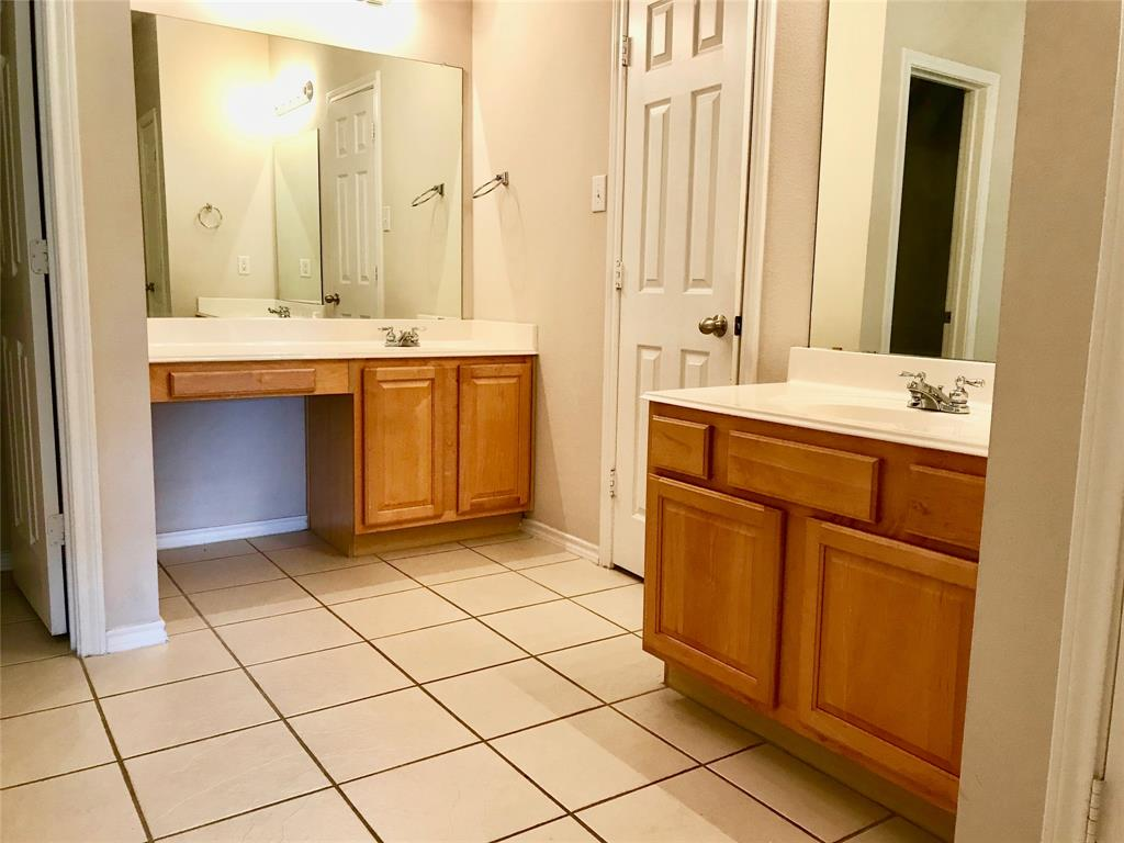5100 Brookside Drive, Denton, Texas 76226 - acquisto real estate best real estate company to work for