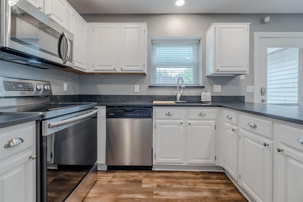 2246 Villawood  Lane, Garland, Texas 75040 - acquisto real estate best celina realtor logan lawrence best dressed realtor