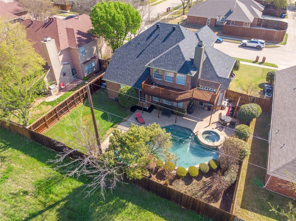 6207 Wilmington Drive, Frisco, Texas 75035 - acquisto real estate best plano real estate agent mike shepherd