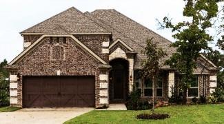 2703 La Jolla Boulevard, Grand Prairie, Texas 75054 - Acquisto Real Estate best plano realtor mike Shepherd home owners association expert