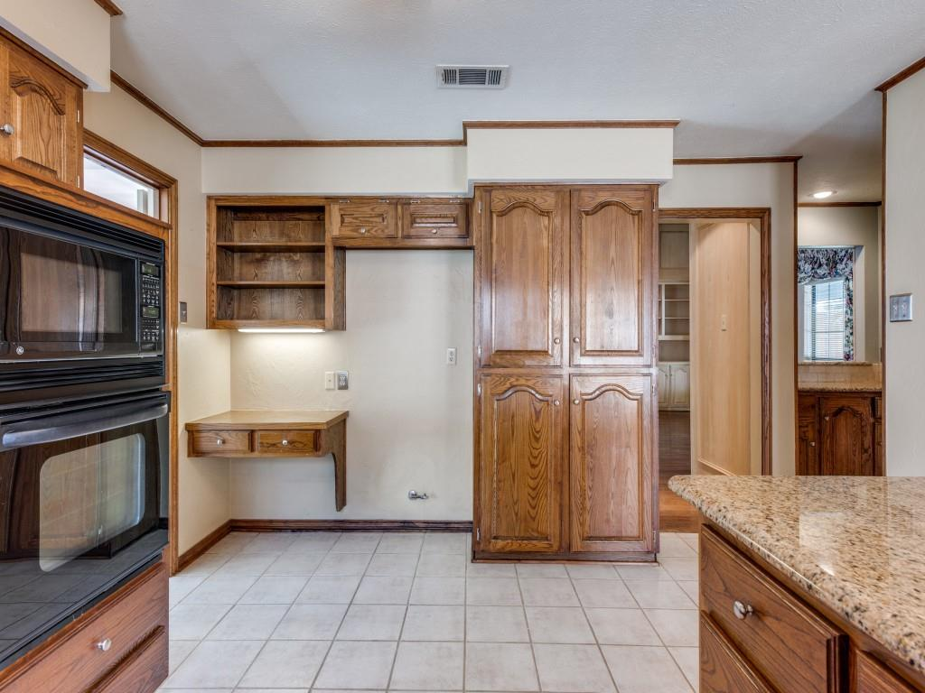 1135 Edith  Circle, Richardson, Texas 75080 - acquisto real estate best real estate company to work for