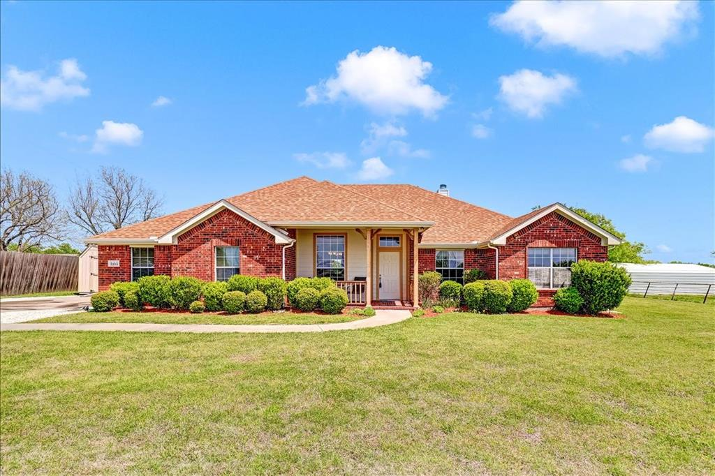 3255 FM 548  Royse City, Texas 75189 - Acquisto Real Estate best plano realtor mike Shepherd home owners association expert