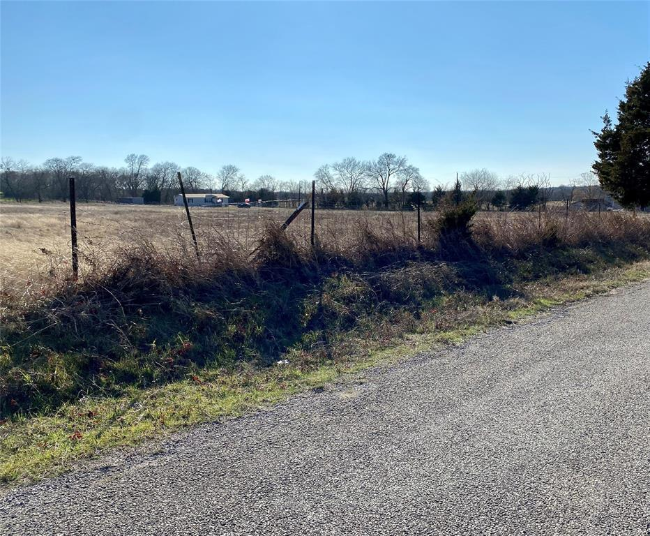 Lot 2 Chicken Field  Road, Whitewright, Texas 75491 - acquisto real estate best allen realtor kim miller hunters creek expert