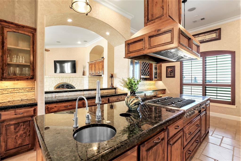 14357 Fm 548  Rockwall, Texas 75032 - acquisto real estate best luxury buyers agent in texas shana acquisto inheritance realtor