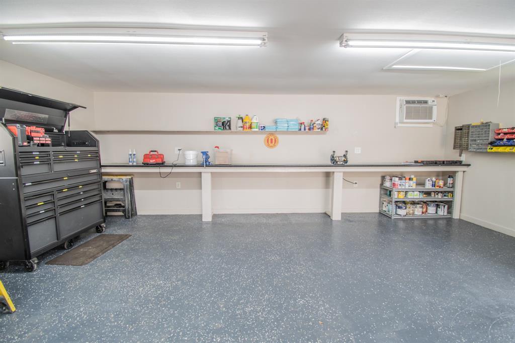 104 Oak Lane, Burleson, Texas 76028 - acquisto real estate best plano real estate agent mike shepherd