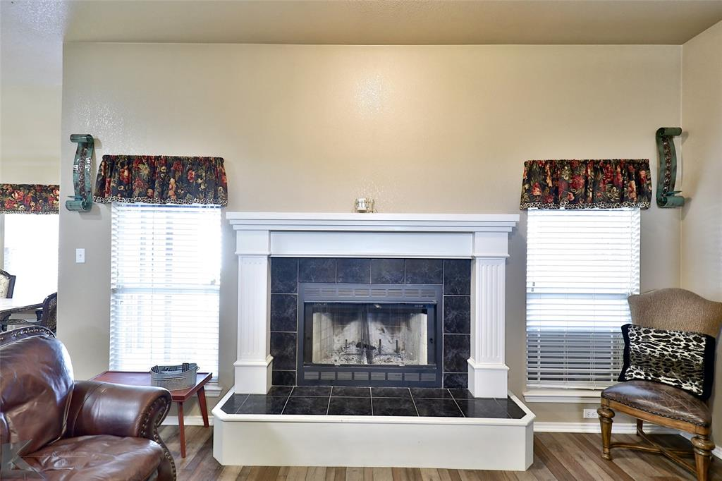 5118 Holly Way, Abilene, Texas 79606 - acquisto real estate best the colony realtor linda miller the bridges real estate