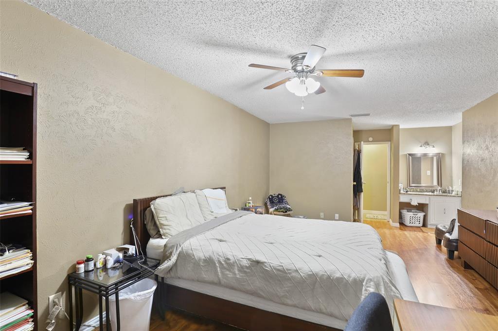 3605 Wildwood Place, Plano, Texas 75074 - acquisto real estate best luxury buyers agent in texas shana acquisto inheritance realtor