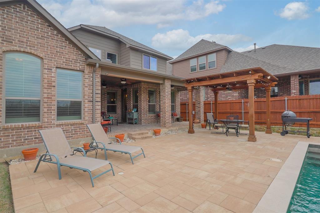 4434 Vineyard Creek Drive, Grapevine, Texas 76051 - acquisto real estate nicest realtor in america shana acquisto