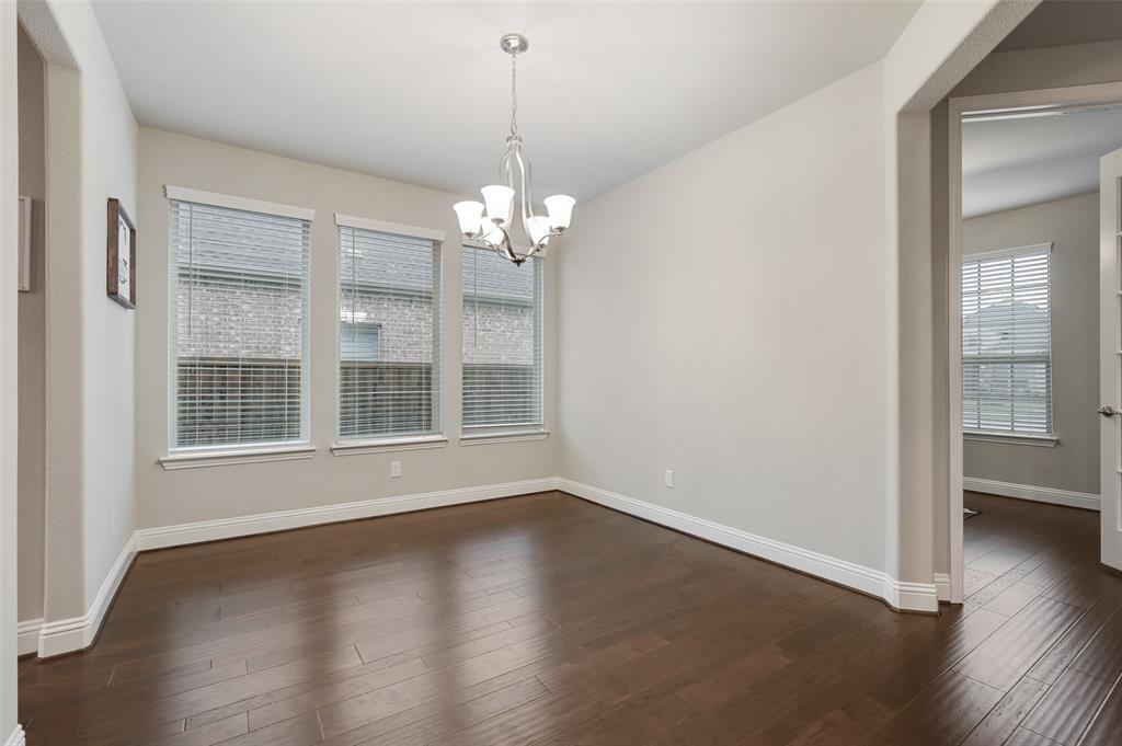 1614 Gardenia  Street, Celina, Texas 75078 - acquisto real estate best highland park realtor amy gasperini fast real estate service