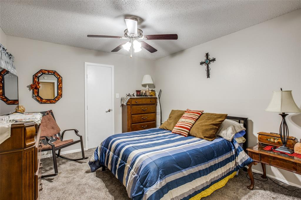 5606 Boca Raton  Boulevard, Fort Worth, Texas 76112 - acquisto real estate best luxury buyers agent in texas shana acquisto inheritance realtor