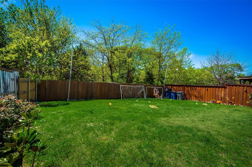 3509 Pampas Creek  Drive, Dallas, Texas 75227 - acquisto real estate best listing photos hannah ewing mckinney real estate expert