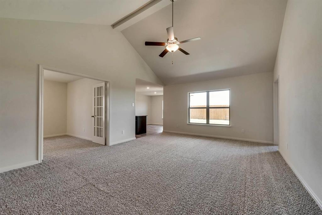 3078 Chillingham Drive, Forney, Texas 75126 - acquisto real estate best the colony realtor linda miller the bridges real estate