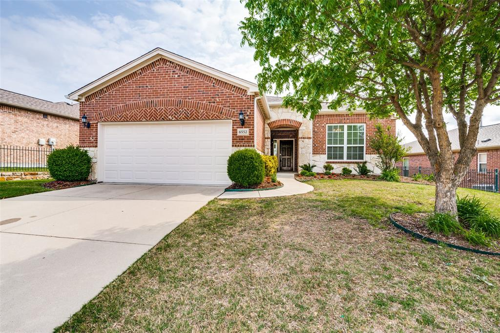 6552 Festival  Lane, Frisco, Texas 75036 - Acquisto Real Estate best plano realtor mike Shepherd home owners association expert