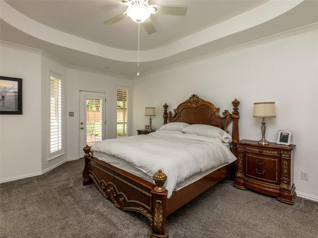 2108 Hidden Woods  Court, Arlington, Texas 76006 - acquisto real estate best designer and realtor hannah ewing kind realtor
