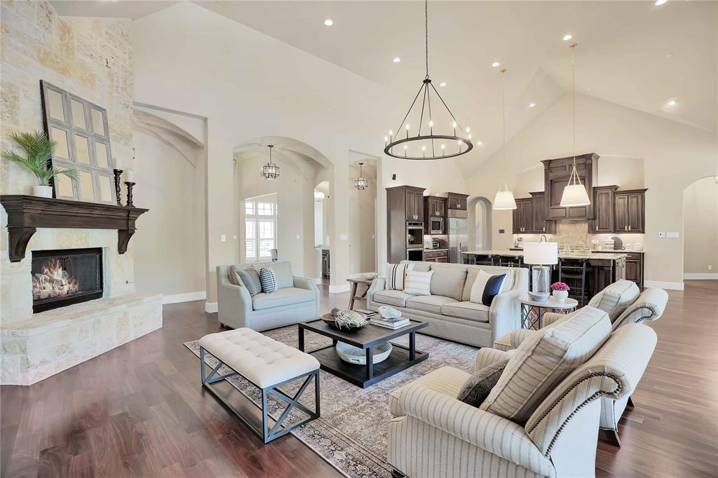 780 Whispering  Way, Prosper, Texas 75078 - acquisto real estaet best boutique real estate firm in texas for high net worth sellers