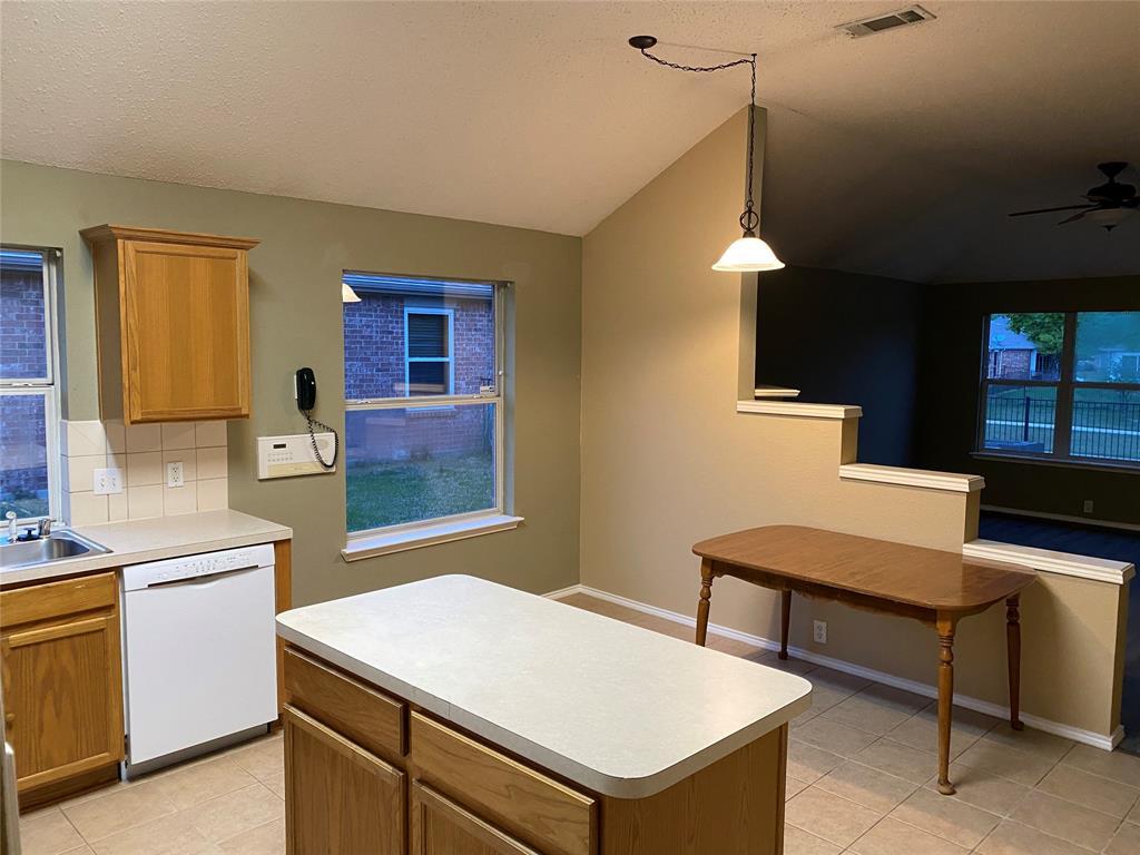 2505 Loon Lake  Road, Denton, Texas 76210 - acquisto real estate best listing photos hannah ewing mckinney real estate expert