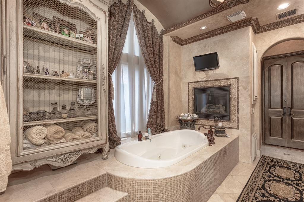 1752 Prince William  Lane, Frisco, Texas 75034 - acquisto real estate best realtor foreclosure real estate mike shepeherd walnut grove realtor