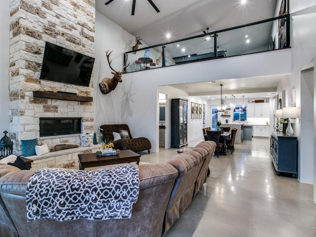 2219 Virginia Lane, Haslet, Texas 76052 - acquisto real estate mvp award real estate logan lawrence