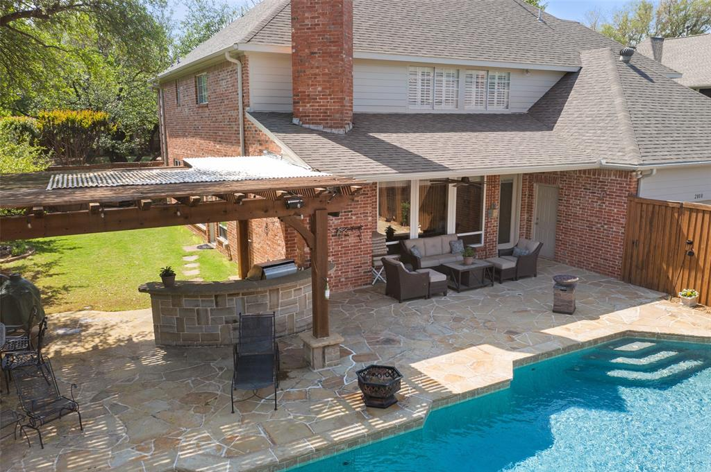 2808 Covey  Place, Plano, Texas 75093 - acquisto real estate best allen realtor kim miller hunters creek expert