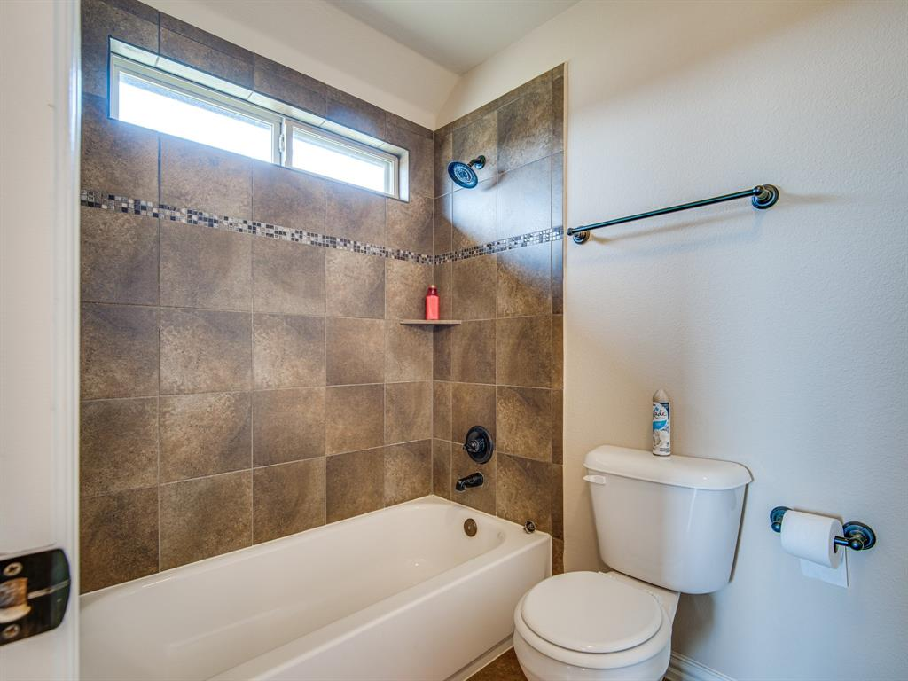 1310 Billingsley  Drive, Waxahachie, Texas 75167 - acquisto real estate smartest realtor in america shana acquisto