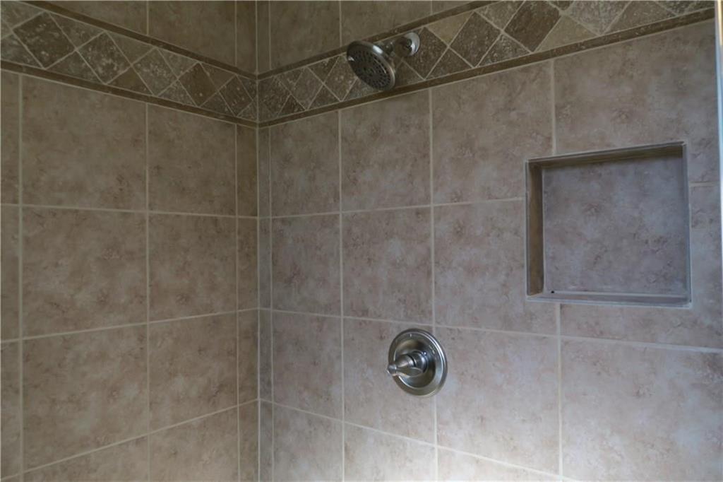 6432 Melinda Court, Watauga, Texas 76148 - acquisto real estate best new home sales realtor linda miller executor real estate