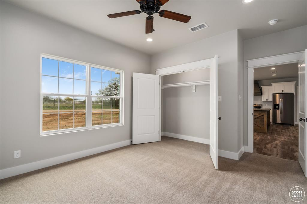 400 Salt Creek Drive, Early, Texas 76802 - acquisto real estate best realtor westlake susan cancemi kind realtor of the year