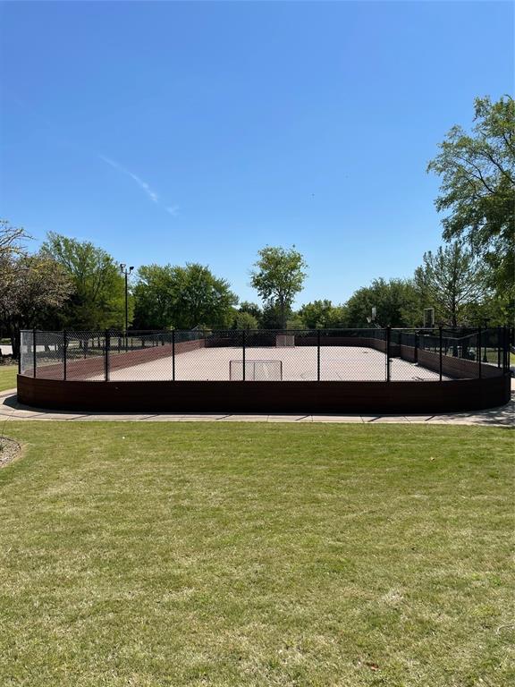 2216 Brenham  Drive, McKinney, Texas 75072 - acquisto real estate smartest realtor in america shana acquisto